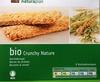 Bio Crunchy Nature - Produit
