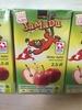 Milder Apfel Saft - Coop - Prodotto