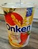 Onken Vollkorn Erdbeere - Product