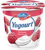 Yogourt Framboise - Product