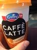 Caffe Late - Prodotto