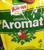 ORIGINAL Aromat - Product
