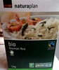 Basmati Rice - Product