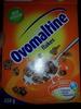 Ovomaltine flakes - Prodotto