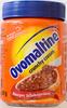 Ovomaltine Crunchy Cream - Produkt