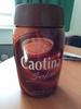 Surfin - Swiss premium chocolate drink - Produit