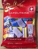 NAPOLITAINS 7 VARIÉTÉS - Product
