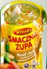 SMACZNA ZUPA Rosół z Kury - Product