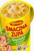 SMACZNA ZUPA Grochova - Product
