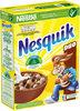 NESTLE NESQUIK Duo Céréales paquet de - Product