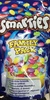 Smarties Family Pack - Prodotto