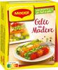 MAGGI Gelée Madère 2 sachets - Product