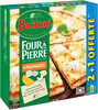 FOUR A PIERRE 4 Fromages - Produit