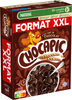 CHOCAPIC céréales petit déjeuner - Product