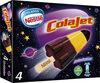 ColaJet - Producto