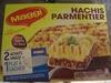 Hachis Parmentier - 1 kg - Maggi - Product