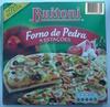 Pizza forno de pedra 4 estações - Produto