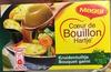 Coeur de Bouillon Bouquet Garni - Product