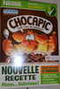 Chocapic (nouvelle recette) - Product