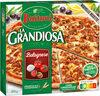 LA GRANDIOSA Bolognese - Produit