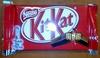 Kit Kat - Product