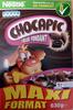 Chocapic Coeur fondant - Maxi format - Produit