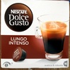 Lungo Intenso - Product