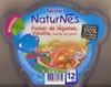 NaturNes - Panier de légumes, volaille, touche de persil - Product