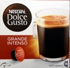Grande Intenso - Product