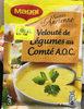 MAGGI Saveur à l'Ancienne Velouté de légumes au Comté A.O.C - Product