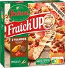 FRAICH'UP 3 Viandes - Prodotto