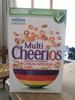 Multi Cheerios - Produkt