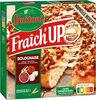 BUITONI FRAICH'UP pizza surgelée Bolognaise - Product