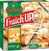 FRAICH'UP 4 Fromages - Produit