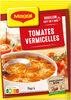 MAGGI Soupe de Tomate aux Vermicelles - Produit