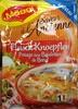 Fleisch Knoepflen - Product