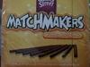 Yummy Honeycomb Matchmaker - Product