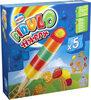 Pirulo Happy - Product