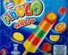 Happy Pirulo - Produit