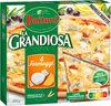 BUITONI LA GRANDIOSA pizza surgelée 4 Formaggi - Product