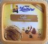 Café coulis noisettes - Product
