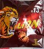 Lion mini - Produkt