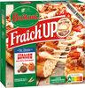 FRAICH'UP SO TASTY Italian Burger - Prodotto