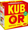 Kub Or - Producto