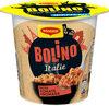 MAGGI BOLINO Italie pâtes tomate fromage - Produkt