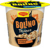 MAGGI BOLINO France Parmentier de bœuf - Produkt