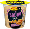 MAGGI BOLINO Inde nouilles au curry doux - Product