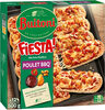 FIESTA! Poulet BBQ - Produit