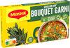 MAGGI Bouillon Bouquet Garni - Product