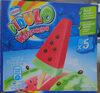 Pirulo Watermelon - Product